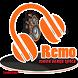 Songs Remo Movie by Tangka Bana