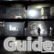 Top Tips For This War of Mine by Top Player X Studio