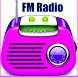 Manchester Radio Stations by BhagalApps