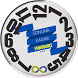 Fenerbahçe Widget Saatler by tosunpasa