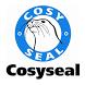 Cosyseal