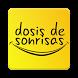 Dosis de Sonrisas by CIC Consulting Informatico