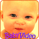 Funny Baby Videos by simpleApps