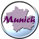 Munich City Guide by Harpreet Kaur