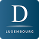 Delen Luxembourg by Delen Private Bank nv/sa