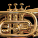 Trumpets Wallpapers - HD by sky high views