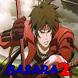 Tips Basara 2 Heroes