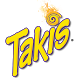 Takis Augmented Reality by Inteliks