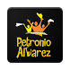 Festival Petronio Álvarez