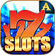 Super Hit Free Casino Slots by Aurora Loft