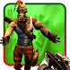 Sniper zombie killer - FPS shooter by 3D Games for you
