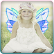 Fairy Winx Photo Editor by Terry Roy