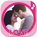 Romantic Ringtones by Excellente Ringtones Sounds