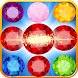 Jewel ฺBoom by Augrit Game