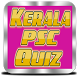 Kerala PSC Quiz Free by RioSoft Apps