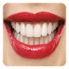 recipes for teeth whitening