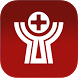Church of Corpus Christi by ChurchWise Solutions