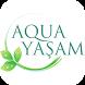 Aqua Yaşam