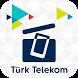 Türk Telekom Mobil Dergi by Avea Iletisim Hizmetleri A.S.