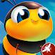 Bugs Crush - Bee The Swarm