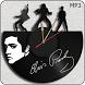 Best Songs Elvis Presley