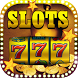 Vegas Night Life Slots Pro by Semantic Notion
