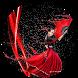 Musica Flamenca Flamenco Gratis by Camiloapp