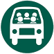 Compass EMS - Carpool by Compass Education Management System