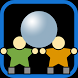 Snowball Battles for 2 players by Davihesoft