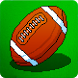 Tappy Flappy Football Game by Rocksplay Ltd