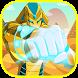 ЕГИПТУС Приключения с фараон by xdevone