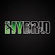 Hybrid Fitness Training by MINDBODY Branded Apps