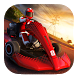 Go Karts - Extreme Racing Game by GAMEANAX
