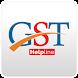 GST Helpline (GSTR Filing Guide & Due Dates) by SAG INFOTECH PVT LTD