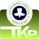 RCCG TKP by Globalite Inc