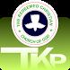 RCCG TKP by Globalite Inc