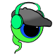 JackSepticEye Soundboard.. by AwesomeApps Development