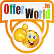 Offer World by Charvi Associates