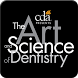 CDA (California Dental Assoc) by QuickMobile