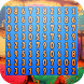 Number Matching Game For Kids by Mohit Parnami