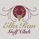 Elks Run Golf Club by Golf Channel Solutions - Web Development Team
