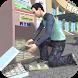 Bank ATM Security Van: Cash Delivery