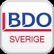 BDO Sverige by BDO Sverige