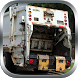 Garbage Dump Truck Driver by Turbo Game Studios