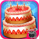 Ice Cream Cake Maker by WSAD - WE SAID AND DID