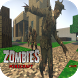 Zombie Town Mcpe MOD by Mayry CuteTy