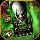 Spooky Clown Killer Theme by Trusty Rabbit Studio