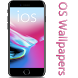 Live Wallpaper for os11 and Phone X by Songandong