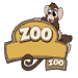 Animal Names & Sounds by mobileapps.am