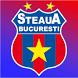Steaua live wallpape
